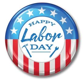 Labor Day 2018 web site-01