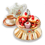 pngtree-hand-painted-elements-of-tea-cup-for-english-afternoon-tea-biscuit-png-image_925050 copy