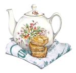 teapot_2629781